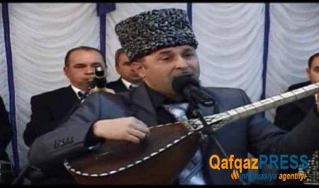Aşıq Vüqar Mahmudoğlu-46