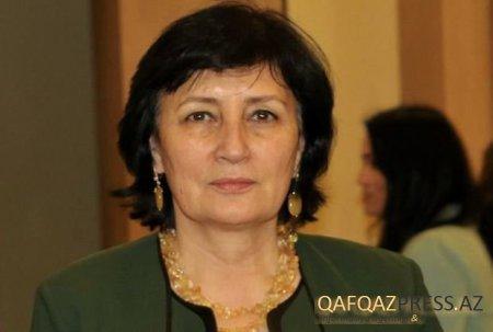 Deputat: Qanunla iş bitmir, ictimai qınaq da vacibdir - MÜSAHİBƏ