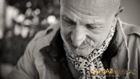 Meyitlərin altından sağ çıxan dünyaca məşhur azərbaycanlıdan İNANILMAZ SÖZLƏR: 27 il öncə Şuşada...