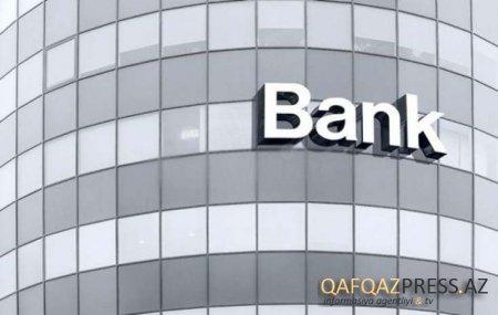 Azad edilmiş torpaqlarda bank sistemi necə qurula bilər? - AÇIQLAMA