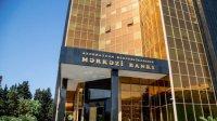Mərkəzi Banka yeni səlahiyyət verildi