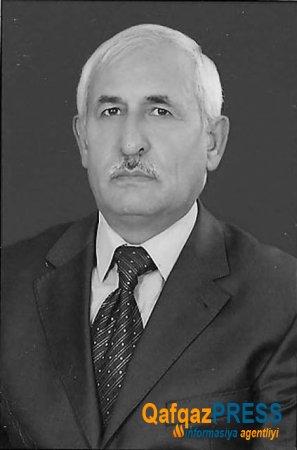 Məhərrəm Şəmkirlinin mənsur şeirləri